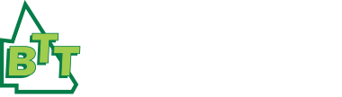 Brisbane Lawn Turf Supplier – Sir Walter Lawn Turf – Palmetto – Empire Zoysia – Lawn Care Logo
